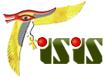 iSiS-Basar | online Shop für Bauchtanz und Orient - Mode
